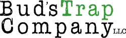 Bud's Trap Company LLC Logo